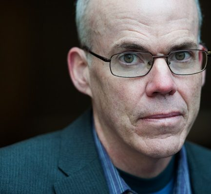 Journalist Bill McKibben's Bio, Age, Wiki, Salary, Net Worth, Ethnicity, Wife, Books