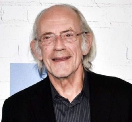 Christopher Lloyd's Bio, Age, Career, Education, Childhood, Actor, Net Worth, Relationship