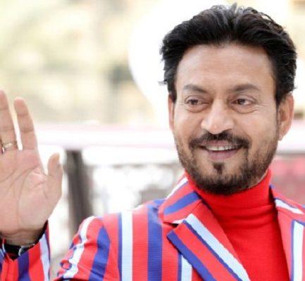 Actor Irrfan Khan: Bio, Wiki, Death, Wife, Children, Movies, Net Worth