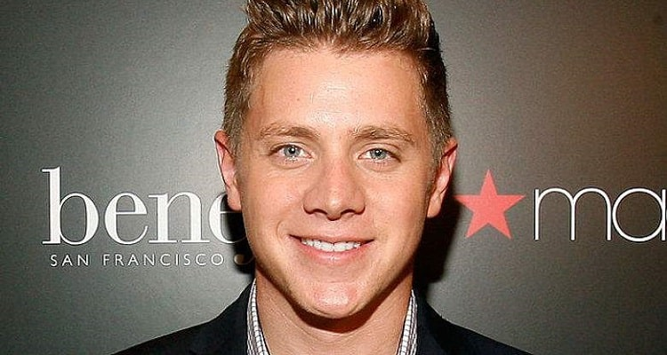 Who is Jef Holm? Bio, Age, Wiki, Affair, Dating, Net Worth, Height, Ethnicity