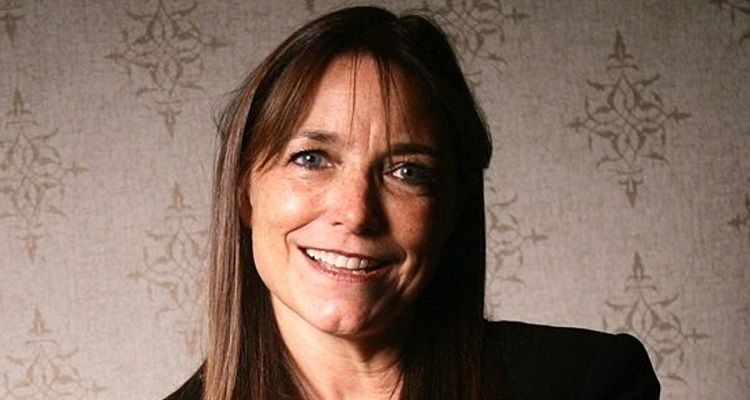 Karen Allen (American Actress): Bio, Age, Net Worth, Height, Raiders of the Lost Ark