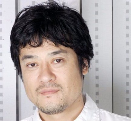 How did Keiji Fujiwara die? Bio, Wiki, Career, Net Worth, Funeral, Anime, Movies