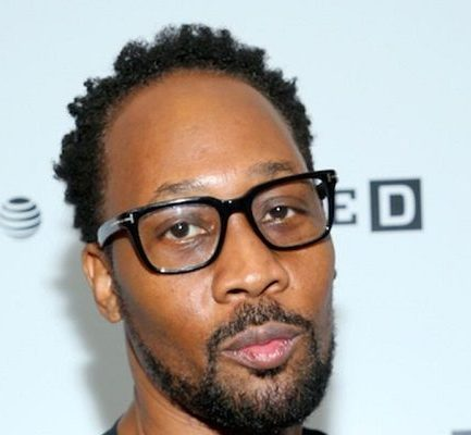 Life of Rapper RZA: Bio, Age, Parents, Career, Salary, Networth, Height, Relationship with his wife!