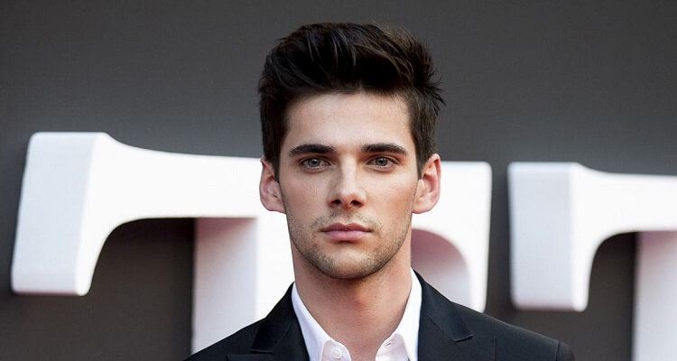 How old is Alvaro Rico? Girlfriend? Bio, Wiki, Career, Net Worth, Instagram, Height, Elite
