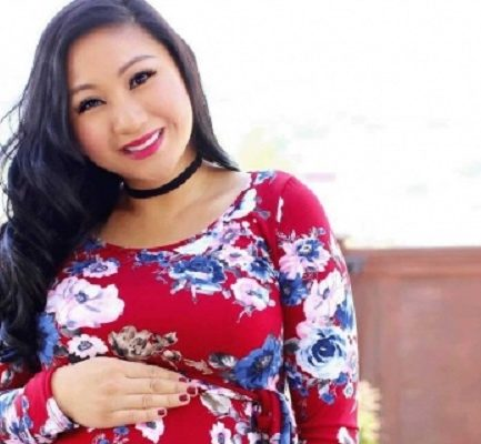 April Athena | Biography, Age, Wiki, Net Worth (2020), Vlogs, Height, Parents, YouTube |