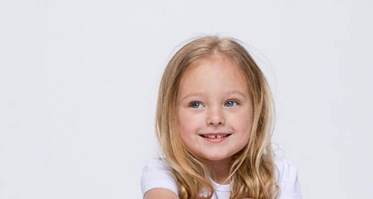 Who is Ava Busby? Bio, Wiki, Age, Career, Net Worth, Parents, Siblings, Instagram, Hospital