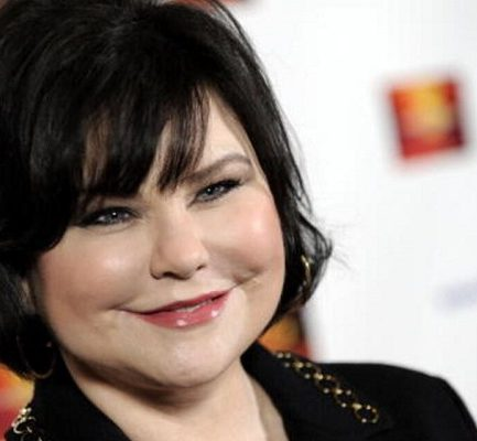 Delta Burke | Bio, Age, Net Worth (2020), Height, Weight, Actress |
