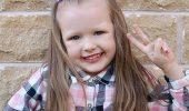 Who is Isla Ingham? Bio, Age, Career, Height, Education, Net worth, Parents, YouTuber, Instagram