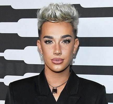 Who is James Charles? Bio, Age, Height, Net worth, Parents, Internet personality, Awards, CoverGirl, Gay, Instagram