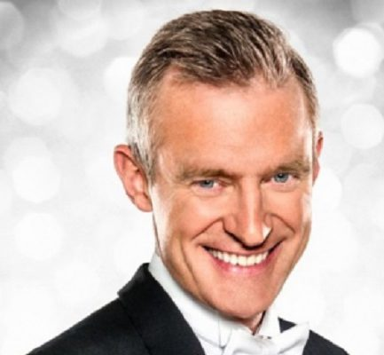 Who is Jeremy Vine? Bio, Age, Wiki, Affair, Height, Net Worth, Dating, Journalism