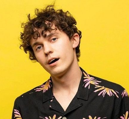 Who is Kurtis Conner? Bio, Age, Wiki, Career, Parents, Net Worth, Height