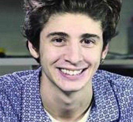 Who is Lorenzo Ostuni? Bio, Age, Wiki, Net Worth, YouTube, Height, Ethnicity