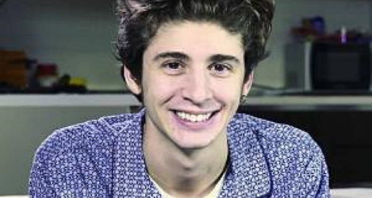 Lorenzo Ostuni