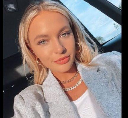 Who is Megan Zelly? Bio, Wiki, Age, Career, Net Worth, Instagram, Boyfriend