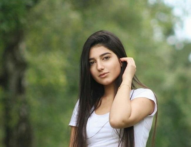 Narins Beauty