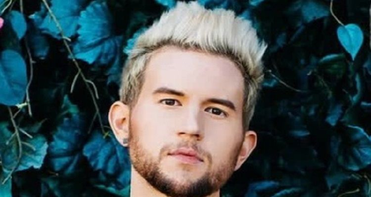 Who is Ricky Dillon? Bio, Age, Career, Height, Education, Net worth, Parents, Instagram