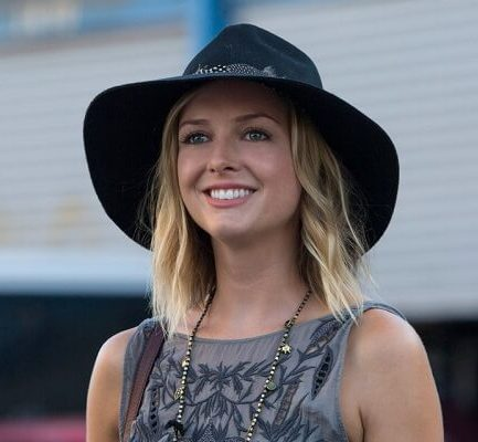 Who is Ruth Kearney? Bio, Wiki, Age, Career, Net Worth, Instagram, Movies, Husband