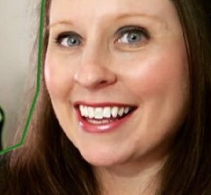 Who is SallyGreenGamer? Bio, Age, Wiki, Affair, Net Worth, Ethnicity, Height
