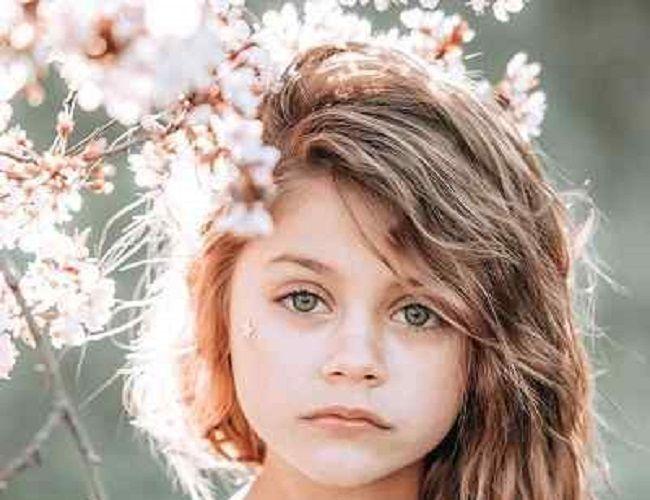 Willow Morgan