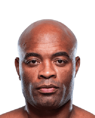 Who is Anderson Silva? Bio, Wiki, Age, Career, Net Worth, Fights, Instagram, Parents