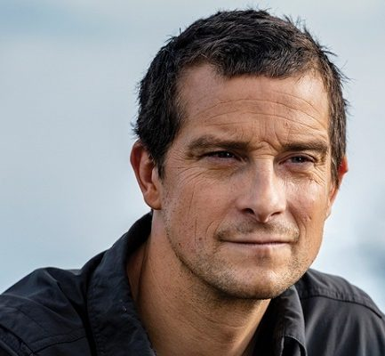 Who is Bear Grylls? Bio, Age, Career, Height, Education, Net worth, Parents, Writer, Relationship, Instagram