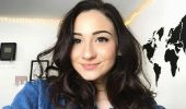 Who is Beauty Chickee? Bio, Age, Career, Height, Education, Net worth, Parents, YouTuber, Instagram