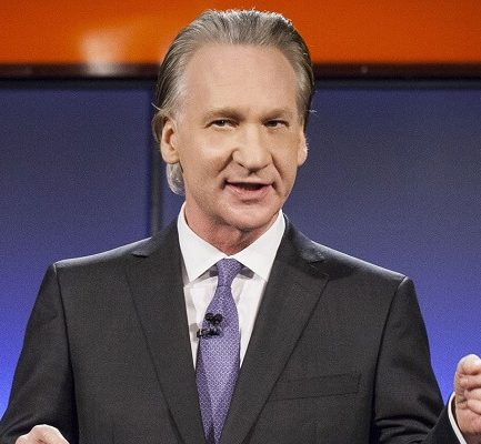 Who is Bill Maher? Bio, Wiki, Age, Career, Net Worth, Instagram, Real Time, Twitter, Girlfriend