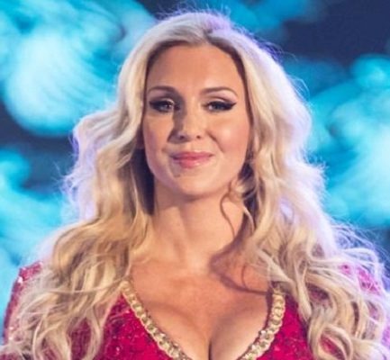 Who is Charlotte Flair? Bio, Age, Wiki, Affair, Height, Movies, Book, Net Worth