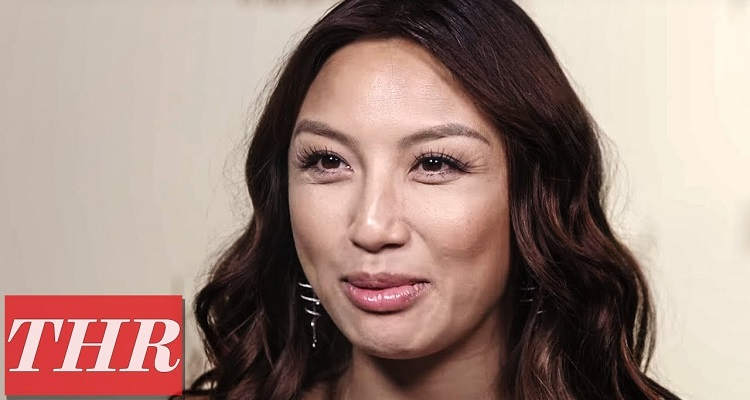 Who is Jeannie Mai? Bio, Age, Birth, Height, Wiki, Movies, Net Worth, Dating