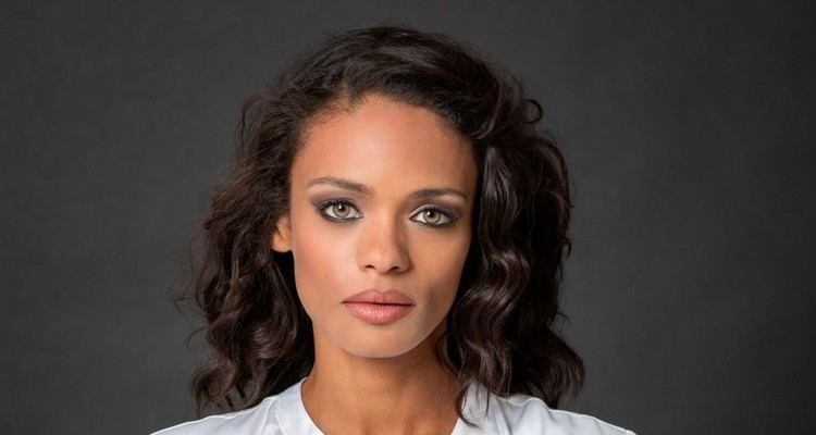 Who is Kandyse McClure ? Bio, Age, Career, Height, Net worth, Parents, Actress, Husband, Instagram