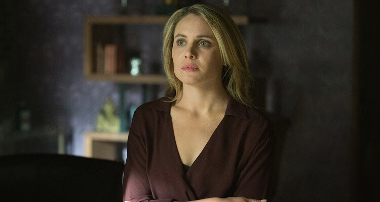 Who is Leah Pipes? Bio, Wiki, Age, Career, Net Worth, Instagram, Movies, Husband, Sibling