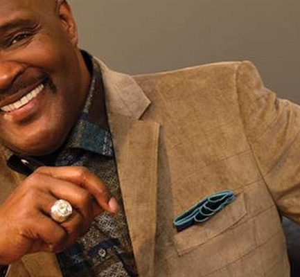 Who is Marvin Winans? Bio, Age, Wiki, Affair, Songs, Net Worth, Height, Parents