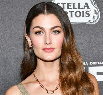 Who is Rachel Matthews? Bio, Age, Career, Height, Net worth, Parents, Actress, Model, Instagram