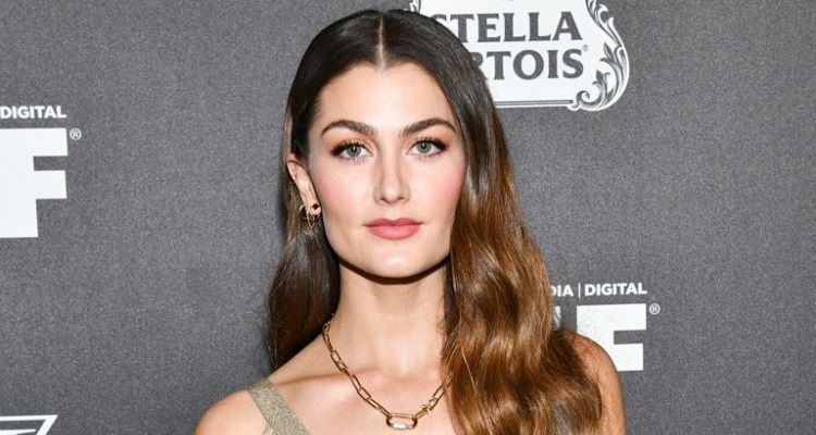 Who is Rachel Matthews? Bio, Age, Career, Height, Net worth, Parents, Actress, Model, Instagram
