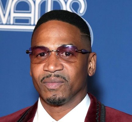Who is Stevie J? Bio, Age, Wiki, Affair, Height, Net Worth, Songs, Parents