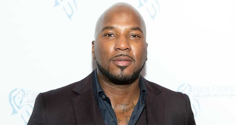 Jeezy | Biography, Wiki, Age, Relationship, Net Worth (2020), Height, Instagram, Rapper |