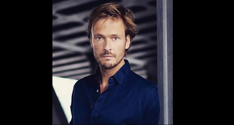 Who is Andreas Pietschmannv? Bio, Wiki, Age, Career, Net Worth, Instagram, Movies, Dark