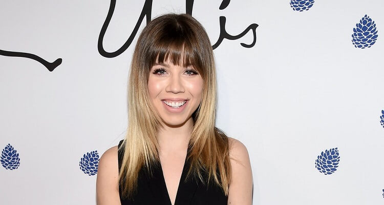 Jennette McCurdy | Bio, Age, Height, Weight, Net Worth (2020), Instagram, Actress |