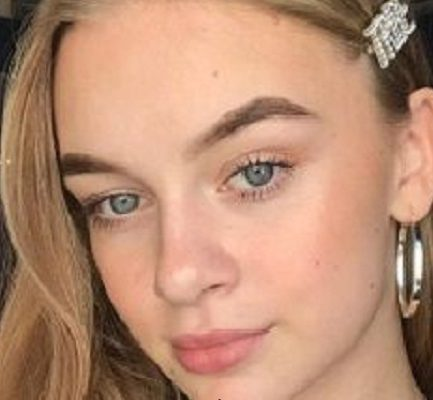 Lilly Mae | Biography, Net Worth (2020), Height, Weight, Weight, Youtube |