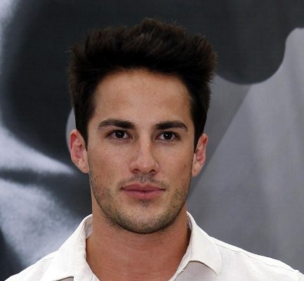 Who is Michael Trevino? Bio, Wiki, Age, Career, Net Worth, Instagram, Movies, Girlfriend