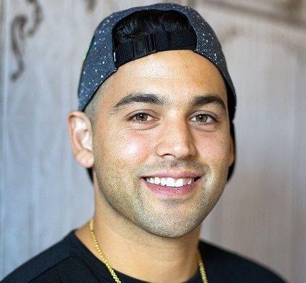 Paul Rodriguez Jr. | Biography, Age, Height, Net Worth (2020), Parents, Relationship, Street skateboarder |