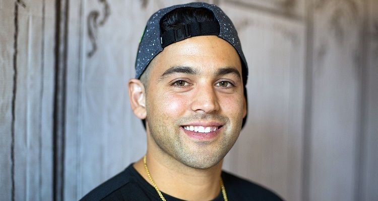Paul Rodriguez Jr. | Biography, Age, Height, Net Worth (2020), Parents, Relationship, Street skateboarder |