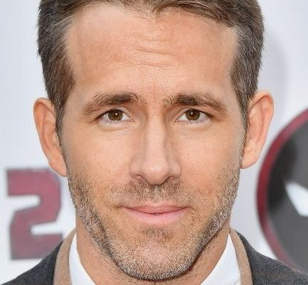 Ryan Reynolds | Biography, Age, Career, Height, Net Worth (2020), Parents, Relationship, Actor |