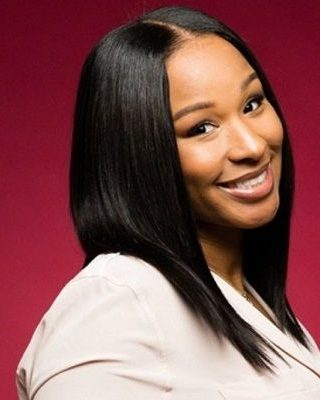 Savannah James | Biography, Age, Height, Net Worth (2020), Weight, Businesswoman |