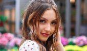 Who is Sydney Serena? Bio, Age, Wiki, Affair, YouTube, Net Worth, Parents, Height