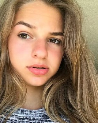 Tori Assise | Biography, Age, Height, Weight, Net Worth (2020), Family, Relationship, YouTube |
