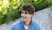 Aaron Gabel | Bio, Age, Wiki, Affair, Height, Net Worth (2020), Dating |