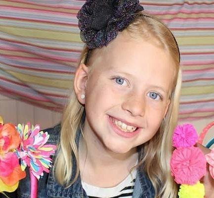 Alyssa FamilyFunPack  | Bio, Age, Height, Net Worth(2020),TikTok, YouTube Star |