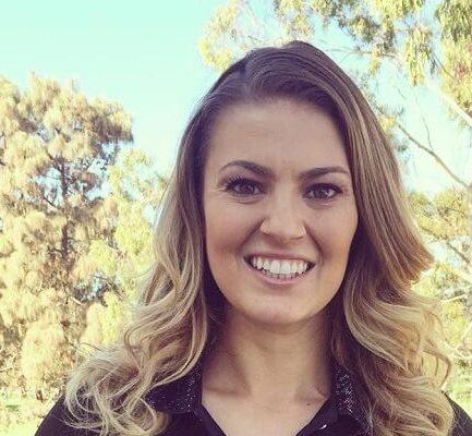Amanda Balionis | Bio, Age, Height, Weight, Net Worth (2020), Journalist |