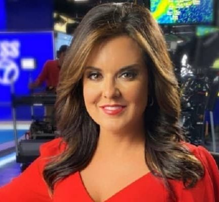 Amy Freeze | Biography, Age, Height, Net Worth (2020), Parents, Meteorologist, Instagram |